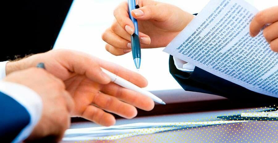 como escolher administradora de condominio o que analisar no contrato de prestacao de servico - Saiba como escolher uma administradora de condomínio