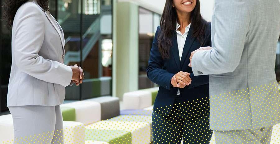 comunicacao interna nas empresas o que e interna e externa - Comunicação interna nas empresas