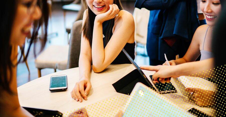 desenvolvimento organizacional como ajudar - Saiba como o desenvolvimento organizacional pode ajudar sua empresa
