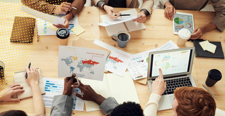desenvolvimento organizacional conclusao - Saiba como o desenvolvimento organizacional pode ajudar sua empresa