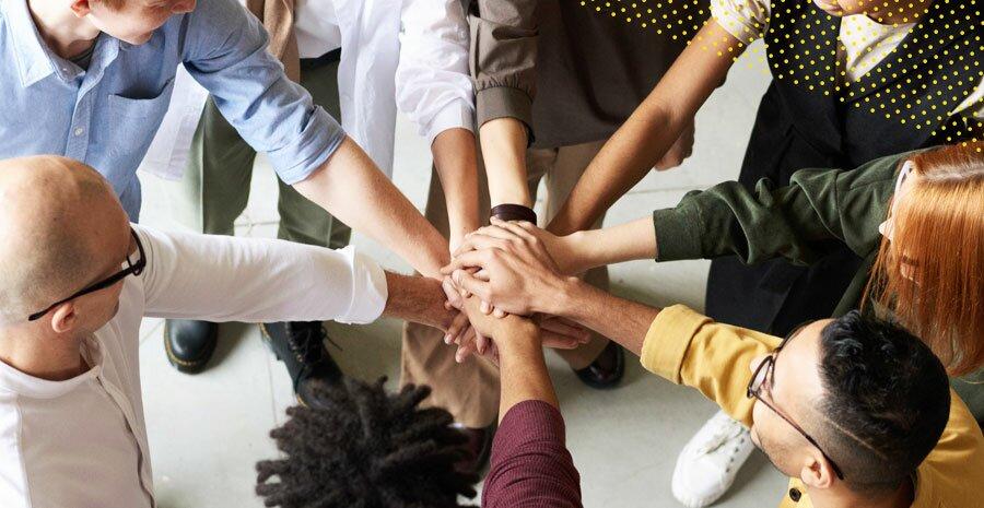 desenvolvimento organizacional humano - Saiba como o desenvolvimento organizacional pode ajudar sua empresa