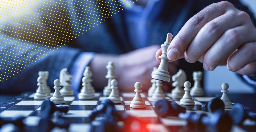 desenvolvimento organizacional o que e objetivos - Saiba como o desenvolvimento organizacional pode ajudar sua empresa