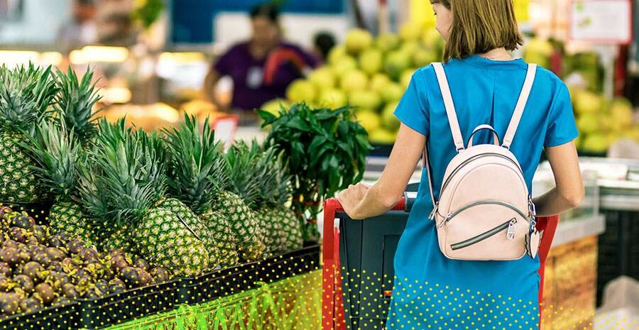 escalas fim de ano supermercado