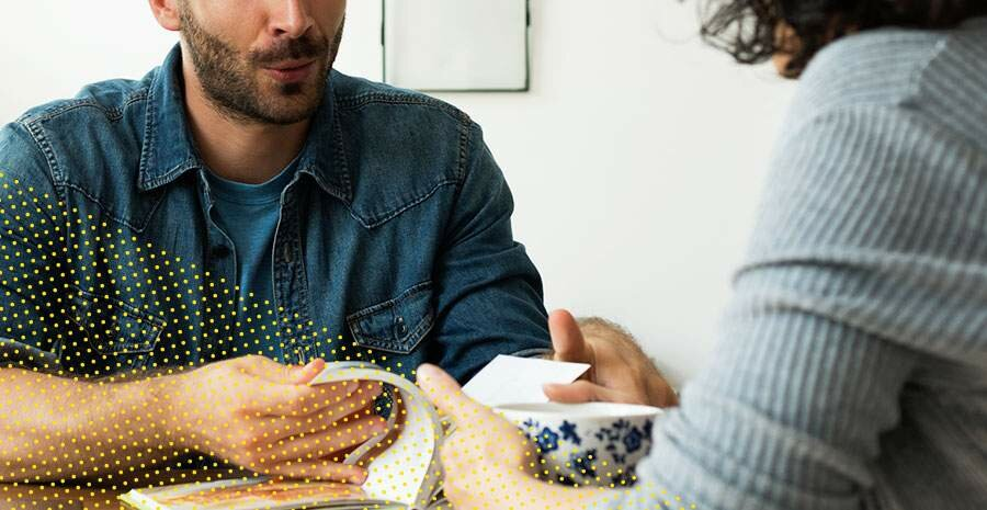 gestao comportamental colocar em pratica - Como ter uma gestão comportamental eficaz?