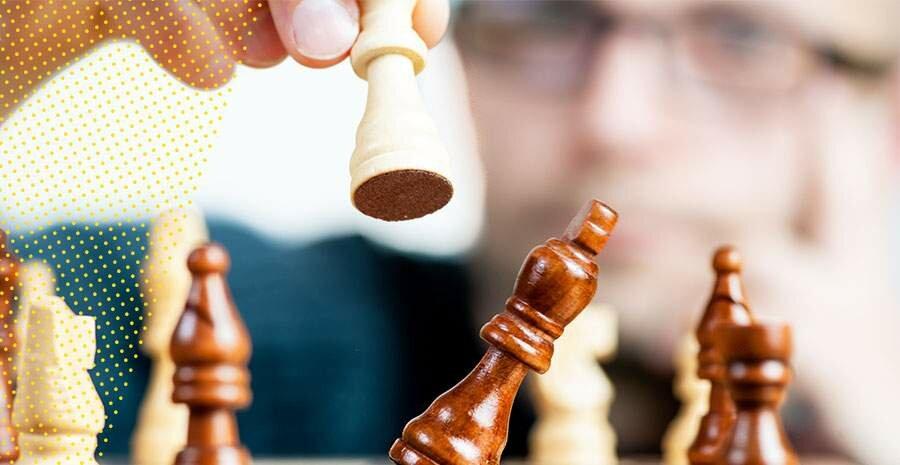 gestao comportamental estrategias - Como ter uma gestão comportamental eficaz?