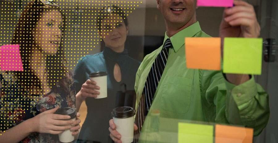 gestao comportamental ferramentas - Como ter uma gestão comportamental eficaz?