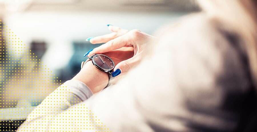 gestao comportamental modelos administracao de tempo - Como ter uma gestão comportamental eficaz?