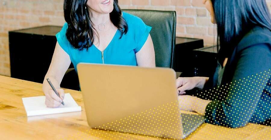 como buscar candidatos para sua empresa como fazer entrevista - Como buscar candidatos para sua empresa