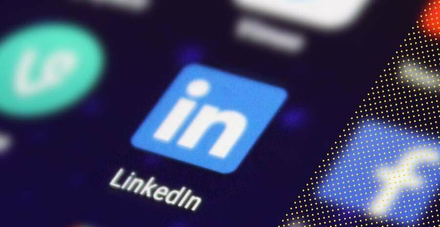 como buscar candidatos para sua empresa linkedin - Como buscar candidatos para sua empresa