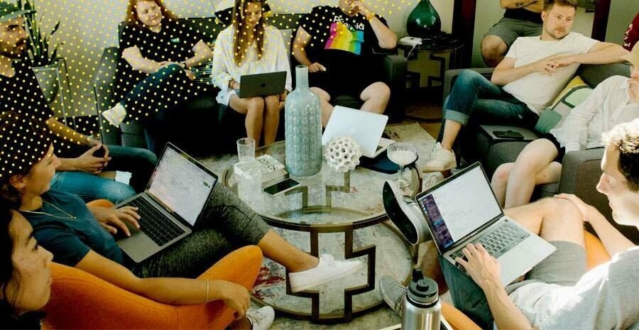como buscar candidatos para sua empresa partcipar de grupos - Como buscar candidatos para sua empresa
