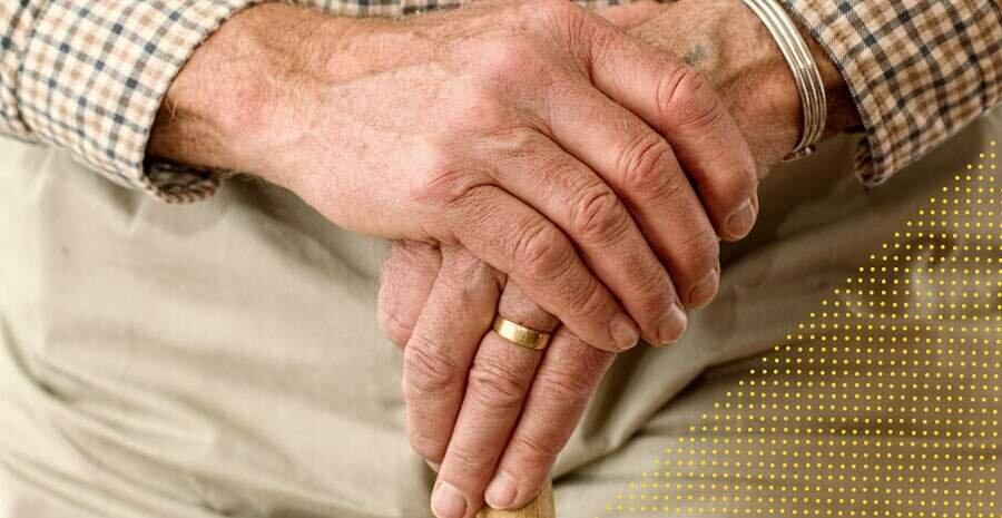 idosos no mercado de trabalho vantagens - Idosos no mercado de trabalho, é possível?