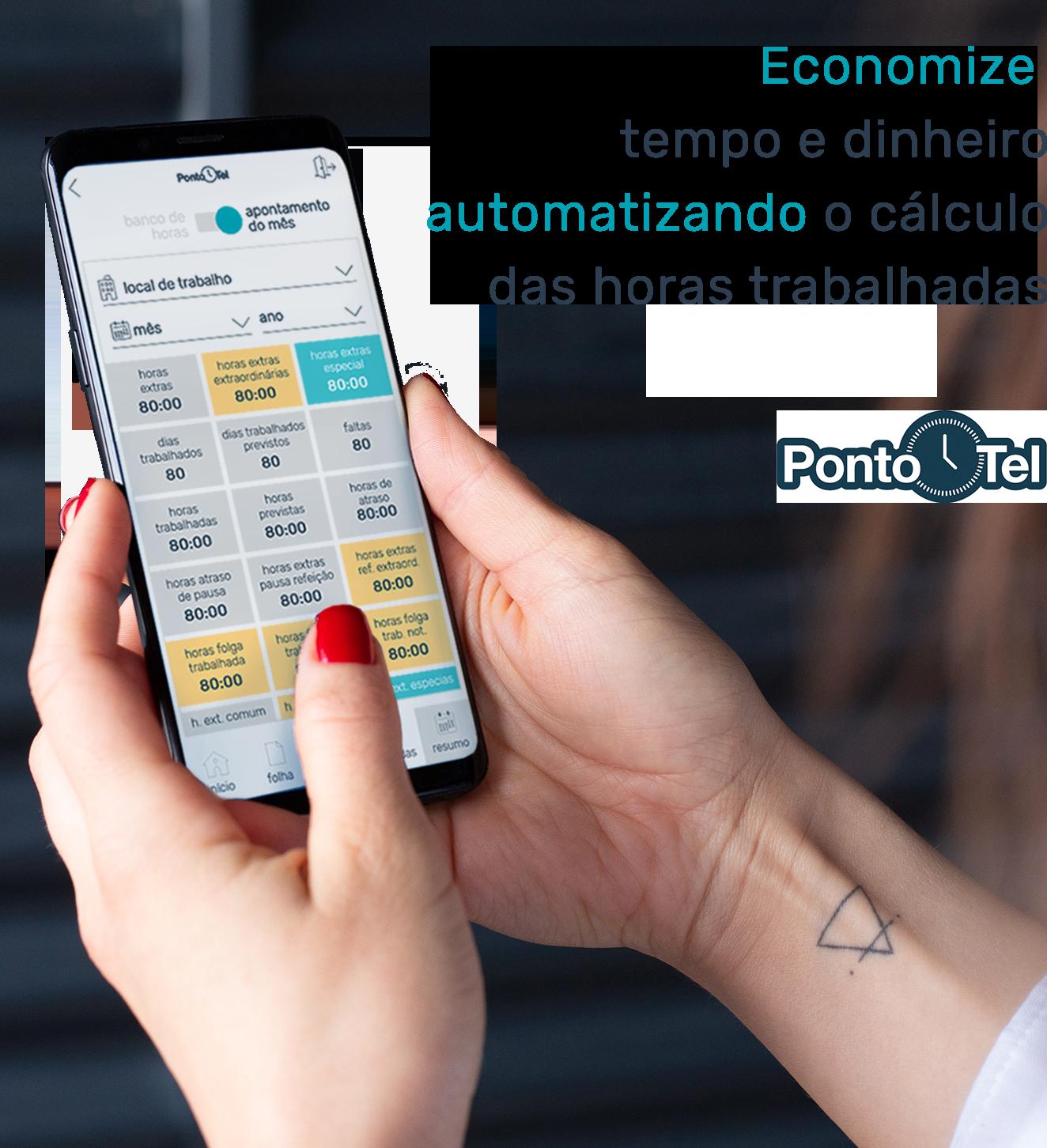 banner final blog automatize - Compensação de Horas vs Banco de Horas e Reforma Trabalhista