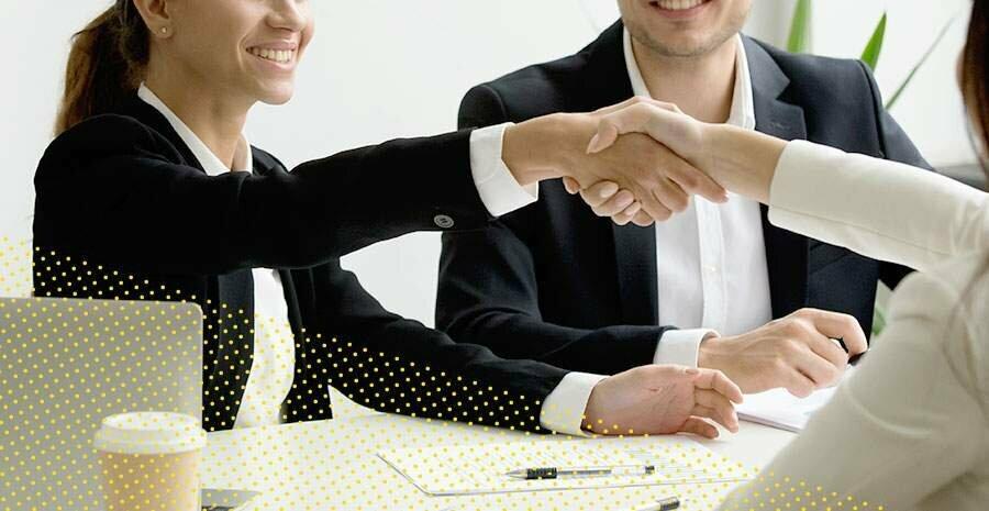 como melhorar o rh da empresa quais as principais atividades do rh - Como melhorar o RH de uma empresa