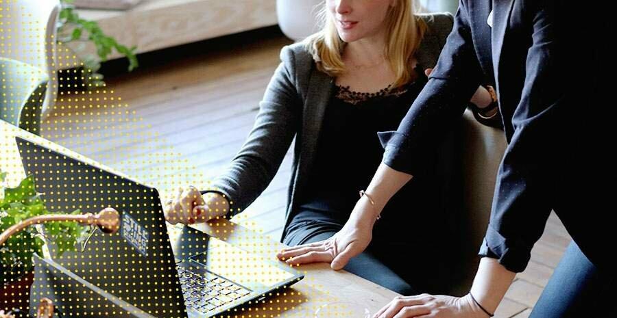 como melhorar o rh da empresa qual a importancia dos recursos humanos dentro de uma empresa - Como melhorar o RH de uma empresa