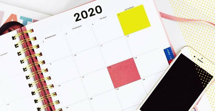 esocial novo novos prazos e datas