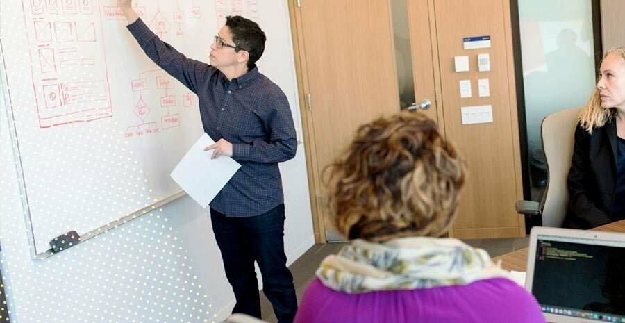 fluxo de trabalho como organizar - O que é fluxo de trabalho e como fazê-lo?