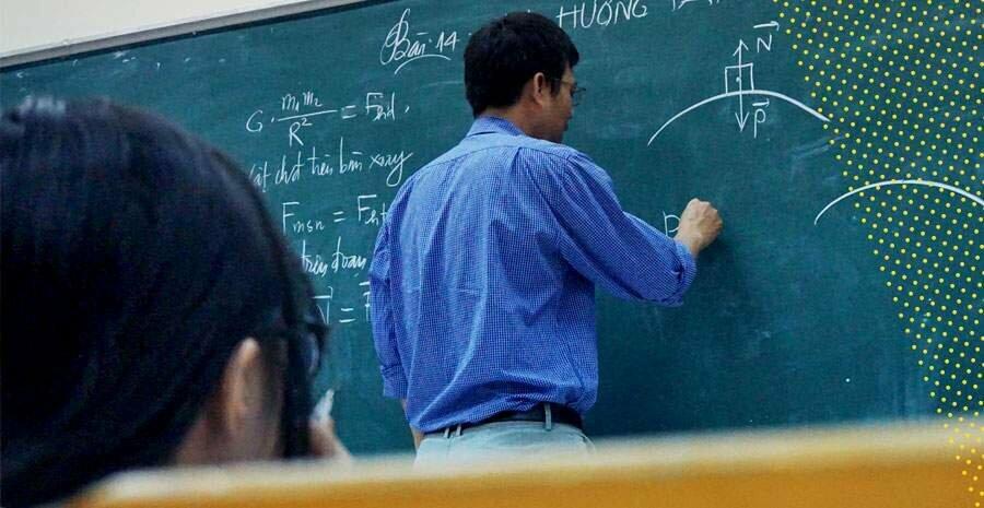 ponto-para-professores-introducao