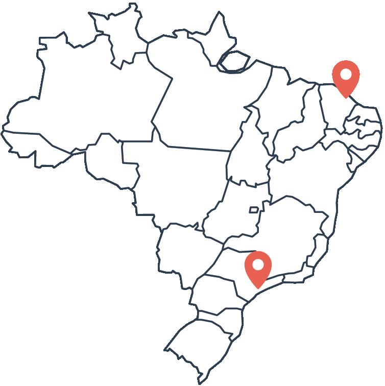 pontotel-mapa