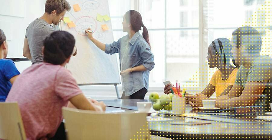 8 dicas de gestao de pessoas em agencias de comunicacao