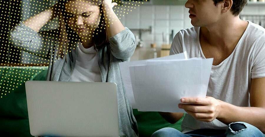 como adotar o home office desvantagens - Como adotar o Home office na sua empresa
