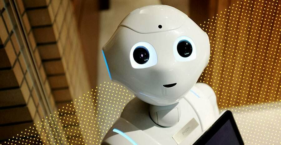 inteligencia artifical no rh o que e - Inteligencia Artificial no RH: como aplicar