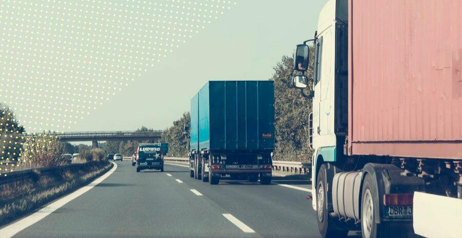 ponto-para-transportadoras-introducao