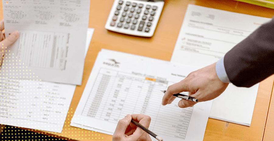 dissidio como calcular o dissidio salarial - Dissídio: o que é, quais os tipos, quem tem direito e como calcular