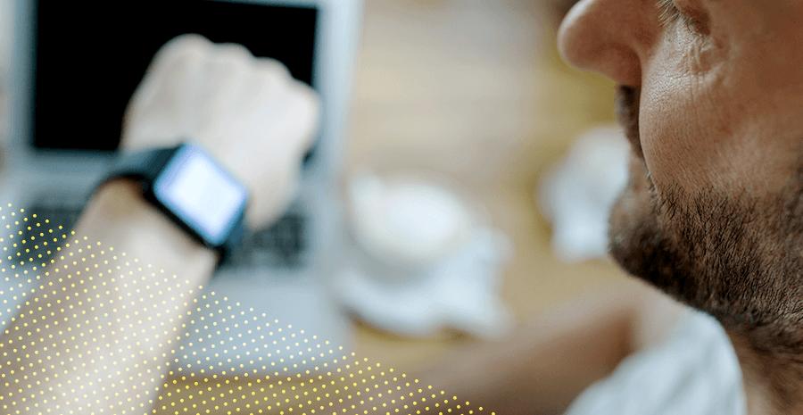 home office gerenciamento a distancia como controlar a jornada sem relogio de ponto - Home Office: Como gerenciar equipes a distância