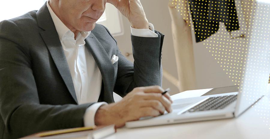 home office gerenciamento a distancia como evitar problemas - Home Office: Como gerenciar equipes a distância