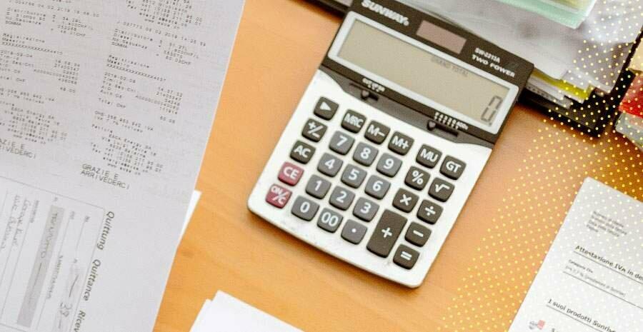 pedido de demissao calcular rescisao - Pedido de demissão: o que fazer, quais as obrigações da empresa