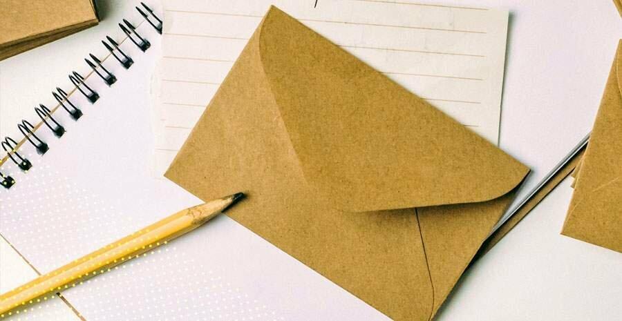 pedido de demissao carta - Pedido de demissão: o que fazer, quais as obrigações da empresa
