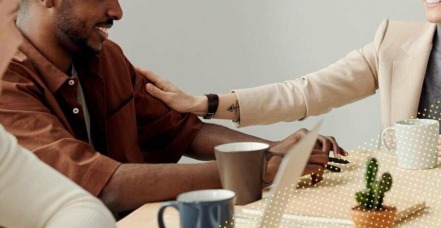 pedido de demissao como pedir - Pedido de demissão: o que fazer, quais as obrigações da empresa