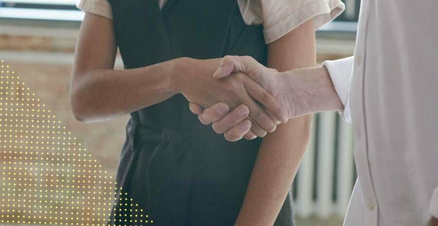 pedido de demissao conclusao - Pedido de demissão: o que fazer, quais as obrigações da empresa