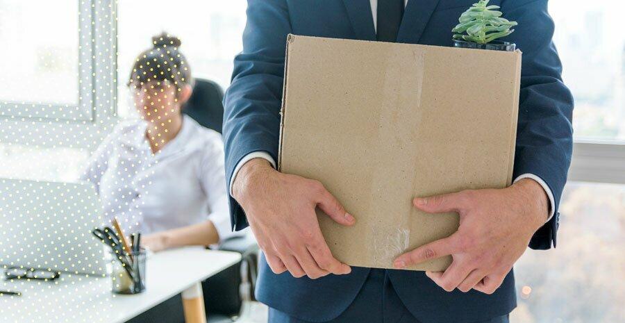 pedido de demissao introducao a10d37369c80535eb58342bba818c24b - Pedido de demissão: o que fazer, quais as obrigações da empresa