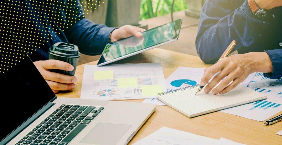 a-importancia-de-um-plano-de-contingencia-para-sua-empresa