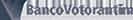 pontotel cliente banco votorantim
