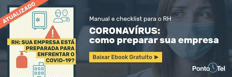 covid-19-ebook-gratuito
