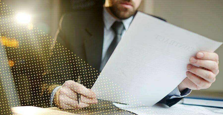contrato-de-prestacao-de-servico-pessoa-fisica-o-que-deve-constar-no-contrato