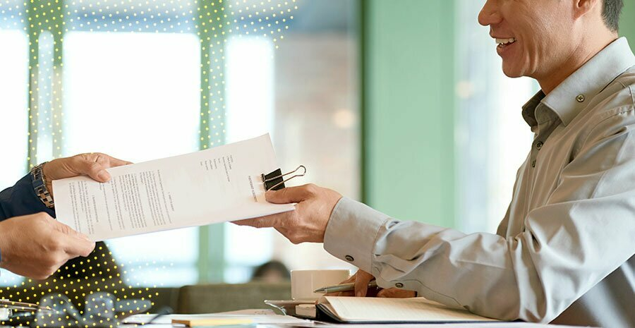 contrato-de-prestacao-de-servico-pessoa-fisica-pode-fazer-contrato-deprestacao-de-servicos