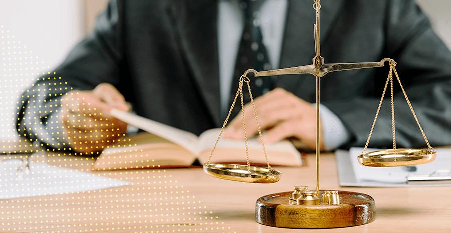 leis trabalhistas introducao - Leis Trabalhistas: confira tudo que sua empresa precisa saber