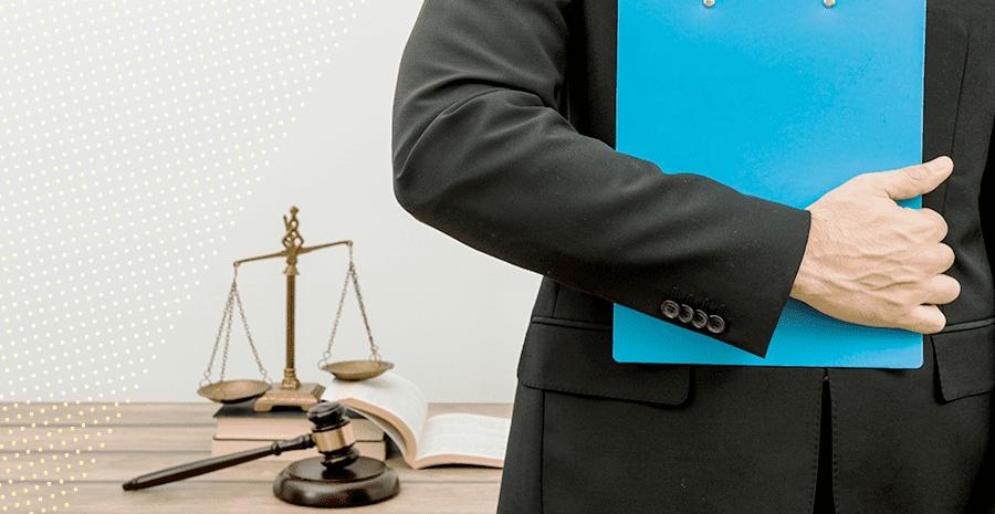 leis trabalhistas principais regras estabelecidas pela clt - Leis Trabalhistas: confira tudo que sua empresa precisa saber