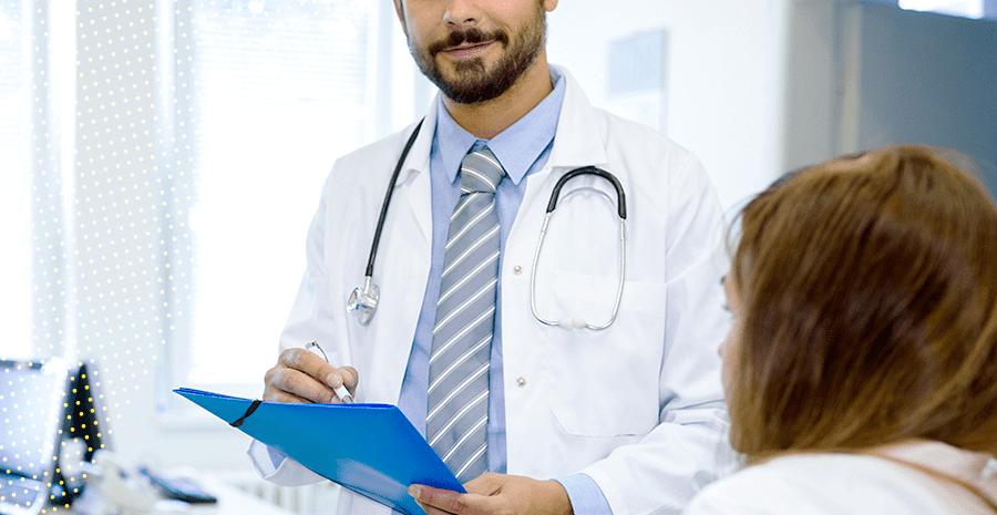 leis trabalhistas principais regras exame médico - Leis Trabalhistas: confira tudo que sua empresa precisa saber
