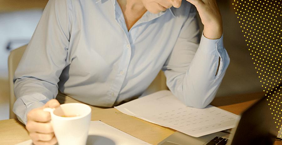 leis trabalhistas principais regras horas extras - Leis Trabalhistas: confira tudo que sua empresa precisa saber