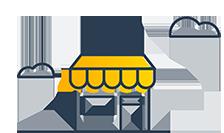 pontotel pequenas e medias empresas