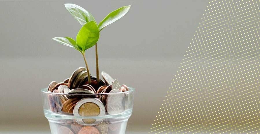 reducao-de-custos-nas-empresas