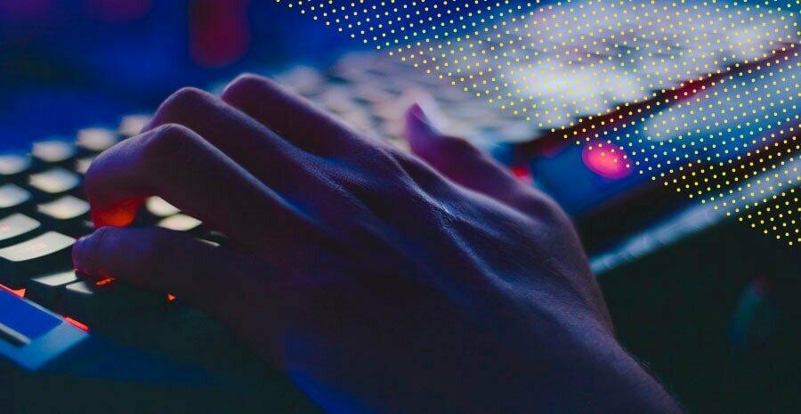 segurança-digital-no-home-office