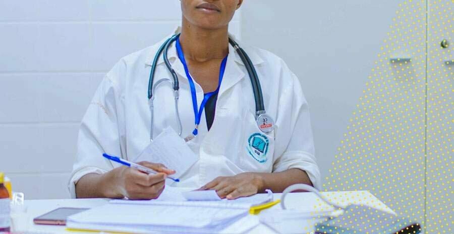 declaracao-de-comparecimento-diferenca-atestado-medico