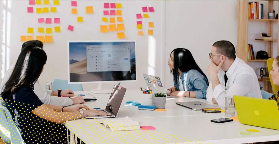 flexibilidade-no-trabalho-cultura-organizacional