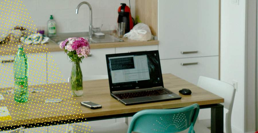flexibilidade-no-trabalho-home-office