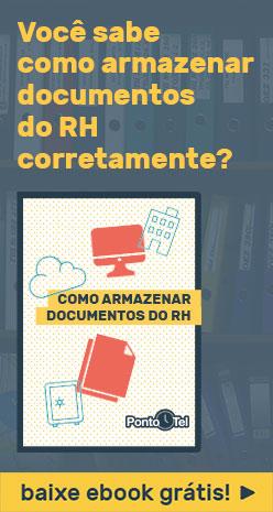 como arquivar documentos de rh banner lateral blog